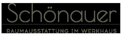 Schönauer Raumausstattung - Textile Raumgestaltung und Polsterei