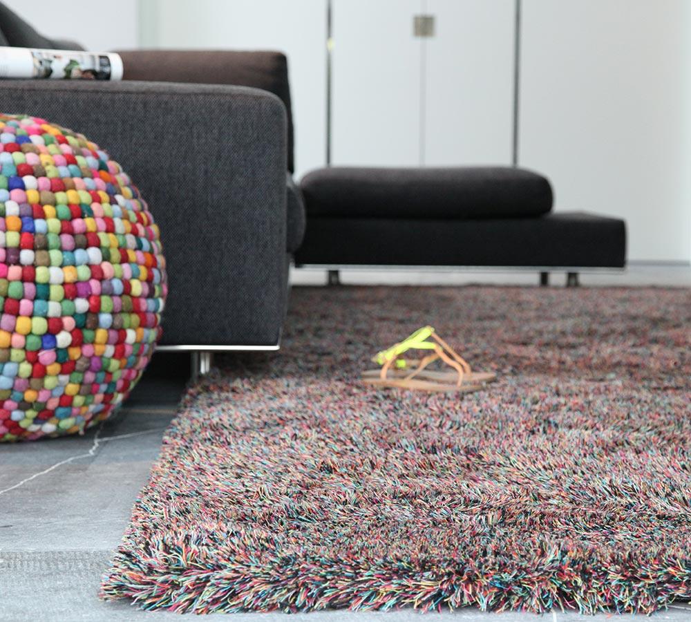 teppich-10-schoenauer-raumausstatung