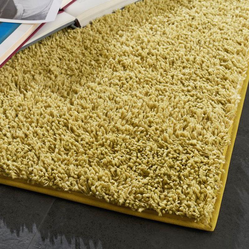 teppich-2-schoenauer-raumausstattung